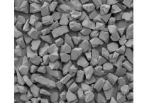 Higher temperature resistance CBN Monocrystaline diamond manufacturer and supplier