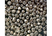 Factory Price for Combined Coated diamond