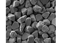 CBN Micron Powder HFD-CM1 Supplier And Exporter