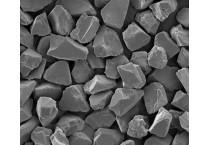 CBN(Cubic Boron Nitride) Micron Powder Abrasive HFD-CM1  Factory Price