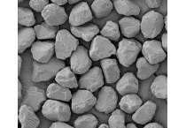 Good strength HFD-MP30   diamond micron powder supplier
