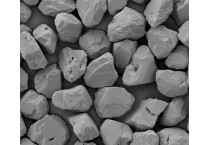 Crushed  resin diamond micron powder HFD-MPBM factory price
