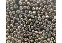China Nickel Coated Synthetic Diamond Powder Manufacturer